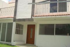 Foto de casa en venta en corregidora , la magdalena, tequisquiapan, querétaro, 0 No. 01