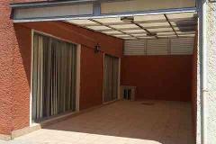 Foto de casa en condominio en venta en corregidora , miguel hidalgo, tlalpan, distrito federal, 0 No. 01