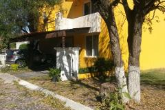 Foto de casa en venta en  , corregidora, querétaro, querétaro, 4596175 No. 01