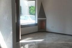Foto de casa en venta en  , corregidora, querétaro, querétaro, 4596719 No. 01