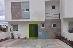 Foto de casa en venta en  , corregidora, querétaro, querétaro, 4619165 No. 01