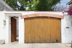Foto de terreno habitacional en venta en corregidora , san jerónimo lídice, la magdalena contreras, distrito federal, 0 No. 01
