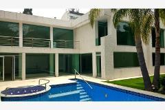 Foto de casa en venta en corregidores 1516, lomas de chapultepec ii sección, miguel hidalgo, distrito federal, 4424613 No. 01