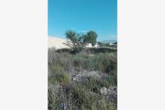 Foto de terreno habitacional en venta en correo maritimo 1, postal cerritos, saltillo, coahuila de zaragoza, 0 No. 01