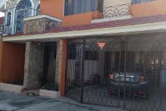 Foto de casa en renta en corrientes , colomos providencia, guadalajara, jalisco, 0 No. 01