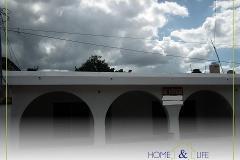 Foto de casa en venta en  , cortes sarmiento, mérida, yucatán, 3980150 No. 01