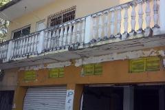 Foto de edificio en venta en  , veracruz centro, veracruz, veracruz de ignacio de la llave, 1009319 No. 01