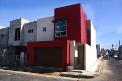 Foto de casa en venta en cortez 1, la mesa, tijuana, baja california, 4607257 No. 01