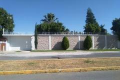 Foto de casa en venta en  , cortijo de la alfonsina, atlixco, puebla, 4385133 No. 01