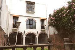 Foto de casa en renta en coruña 100, huexotitla, puebla, puebla, 3633185 No. 01