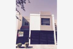 Foto de casa en venta en coruña 808, reserva de anahuac, san nicolás de los garza, nuevo león, 0 No. 01