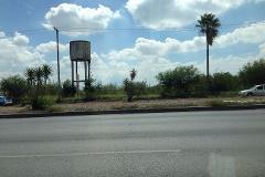 Foto de terreno industrial en renta en  , cosmópolis, apodaca, nuevo león, 0 No. 01