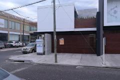 Foto de casa en renta en costa 22, costa de oro, boca del río, veracruz de ignacio de la llave, 4459272 No. 01