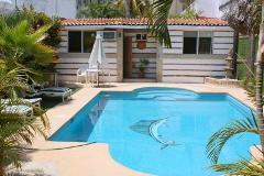 Foto de casa en venta en costa azul 1, costa azul, acapulco de juárez, guerrero, 0 No. 01