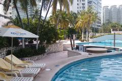 Foto de local en venta en  , costa azul, acapulco de juárez, guerrero, 1231631 No. 01