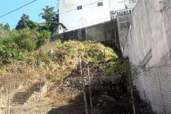 Foto de terreno habitacional en venta en  , costa azul, acapulco de juárez, guerrero, 2812022 No. 01
