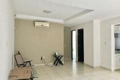 Foto de casa en venta en  , costa azul, acapulco de juárez, guerrero, 3965893 No. 03