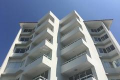 Foto de casa en venta en  , costa azul, acapulco de juárez, guerrero, 4295312 No. 01