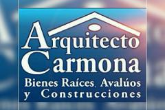 Foto de terreno habitacional en venta en  , costa azul, acapulco de juárez, guerrero, 4433327 No. 01