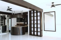 Foto de casa en venta en  , costa azul, acapulco de juárez, guerrero, 4596375 No. 01