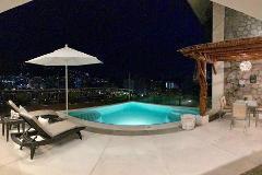 Foto de casa en venta en  , costa azul, acapulco de juárez, guerrero, 4618531 No. 01