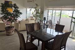 Foto de departamento en renta en  , costa azul, acapulco de juárez, guerrero, 4642581 No. 01