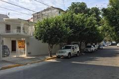 Foto de casa en venta en  , costa azul, acapulco de juárez, guerrero, 4643143 No. 01