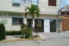 Foto de casa en renta en  , costa azul, acapulco de juárez, guerrero, 4665256 No. 01