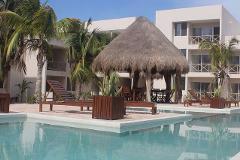 Foto de casa en venta en  , costa azul, progreso, yucatán, 3594665 No. 01