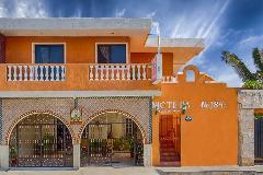 Foto de edificio en venta en  , costa azul, progreso, yucatán, 3616747 No. 01