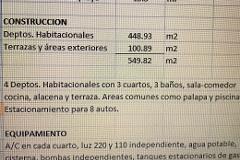 Foto de casa en venta en  , costa azul, progreso, yucatán, 4619464 No. 01
