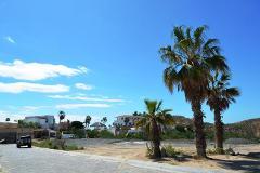 Foto de terreno habitacional en venta en costa azul rancho cerro colorado manzana 7 lot 2 , cerro colorado, tijuana, baja california, 4031570 No. 01