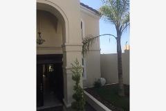 Foto de casa en venta en costa coronado 1, playas de tijuana, tijuana, baja california, 0 No. 01