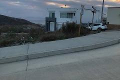 Foto de terreno habitacional en venta en  , costa coronado residencial, tijuana, baja california, 0 No. 03