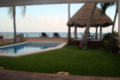 Foto de casa en venta en  , costa del mar, benito juárez, quintana roo, 2596326 No. 02