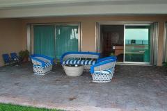 Foto de casa en venta en  , costa del mar, benito juárez, quintana roo, 2596326 No. 04
