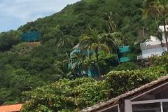 Foto de terreno comercial en venta en  , costa dorada, acapulco de juárez, guerrero, 0 No. 01