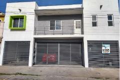 Foto de departamento en renta en costa rica 0000, panamericana, chihuahua, chihuahua, 4425773 No. 01