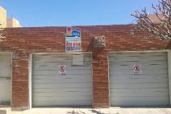 Foto de casa en venta en costa rica sur , partido romero, juárez, chihuahua, 4537692 No. 01