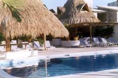 Foto de casa en renta en costera de las palmas 100, playa diamante, acapulco de juárez, guerrero, 1054123 No. 02