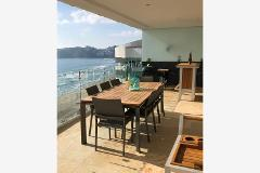 Foto de departamento en renta en costera de las palmas 115, playa diamante, acapulco de juárez, guerrero, 4389196 No. 01