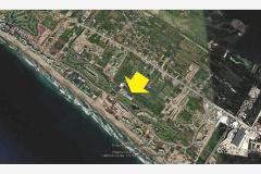 Foto de terreno habitacional en venta en costera de las palmas 3, playa diamante, acapulco de juárez, guerrero, 3323267 No. 01