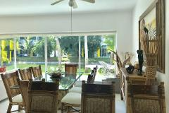 Foto de rancho en renta en costera de las palmas , playa diamante, acapulco de juárez, guerrero, 2502003 No. 01