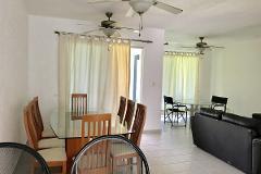 Foto de casa en renta en costera de las palmas , playa diamante, acapulco de juárez, guerrero, 3248002 No. 02