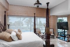 Foto de departamento en venta en costera de las palmas , playa diamante, acapulco de juárez, guerrero, 4668496 No. 01