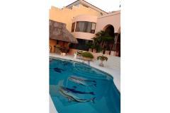 Foto de casa en renta en costera guitarron 00, marina brisas, acapulco de juárez, guerrero, 2864316 No. 01