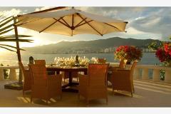 Foto de casa en renta en costera guitarron 1, playa guitarrón, acapulco de juárez, guerrero, 3105375 No. 01
