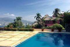 Foto de casa en renta en costera guitarron , playa guitarrón, acapulco de juárez, guerrero, 1865132 No. 03