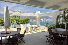 Foto de casa en renta en costera guitarrón , playa guitarrón, acapulco de juárez, guerrero, 3044058 No. 01