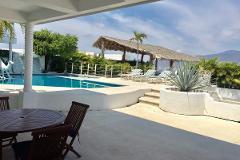 Foto de casa en renta en costera guitarrón , playa guitarrón, acapulco de juárez, guerrero, 3044058 No. 02